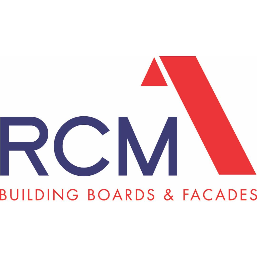 RCM.jpg
