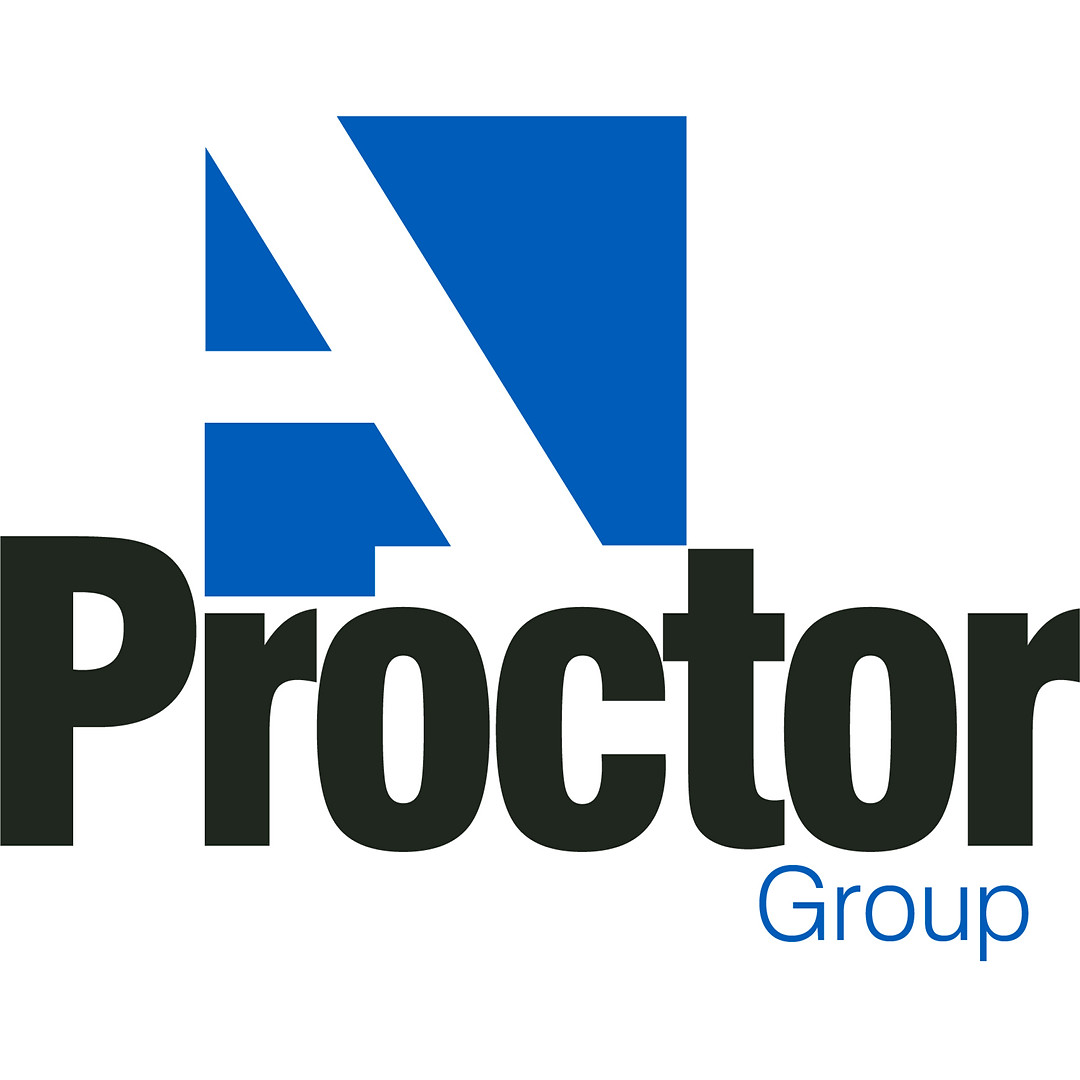 A Prcotor Group.jpg