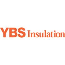 YBS Insulation.jpg