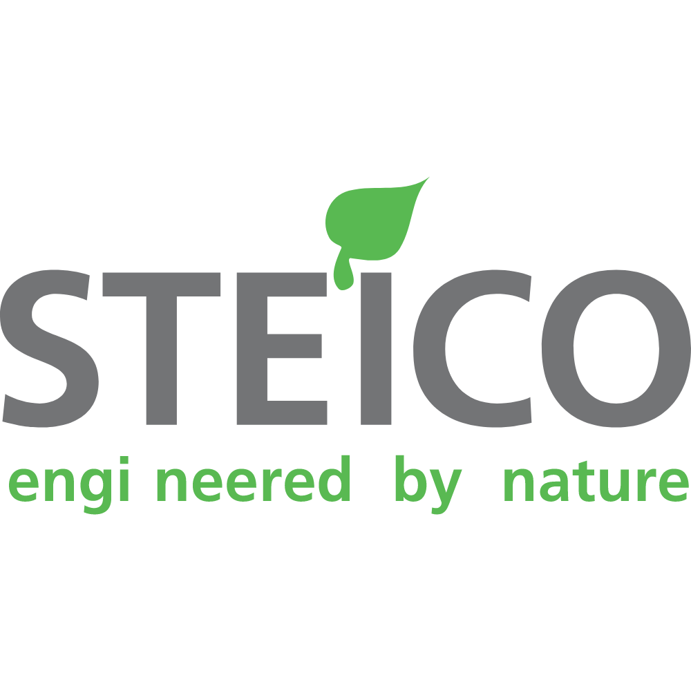 Steico_PNG.png