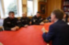PJ-20191126-01_017_Policiers-municipaux-