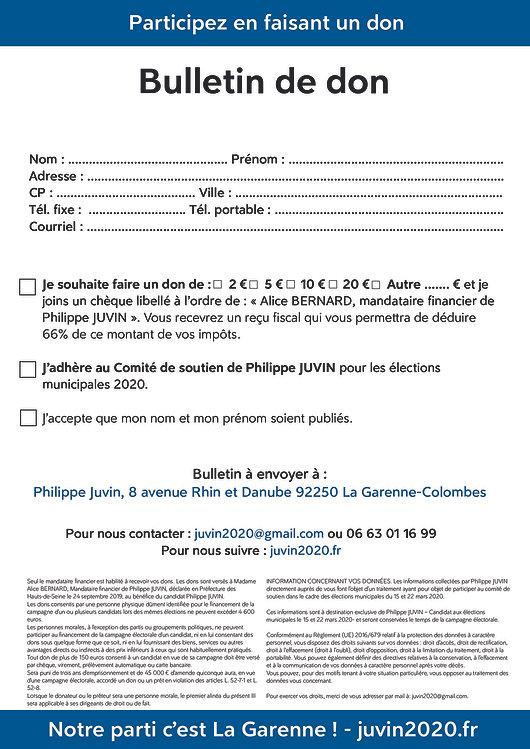 Bulletin de don pour site.jpg