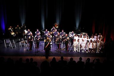 PJ-20190914-02_025_Concert-Franco-Libana