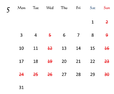 カレンダー.png