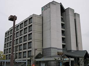 三重県伊賀庁舎電気工事.png