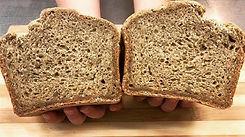 Hearty Loaf.jpg