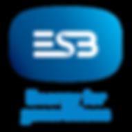 ESB_brandmark_original_rgb.png