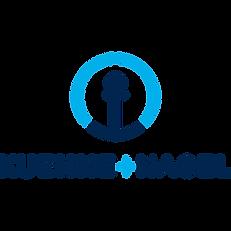 kisspng-kuehne-nagel-logo-organization-k