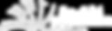 white-patty-logo.png