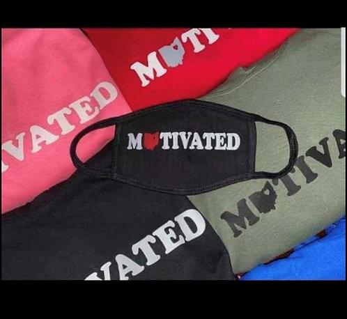 Motivated Masks