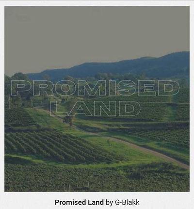 promisedLand.jpg