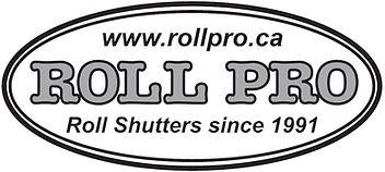 RollPro.jpg