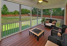 h2800-porch-hirez.jpg
