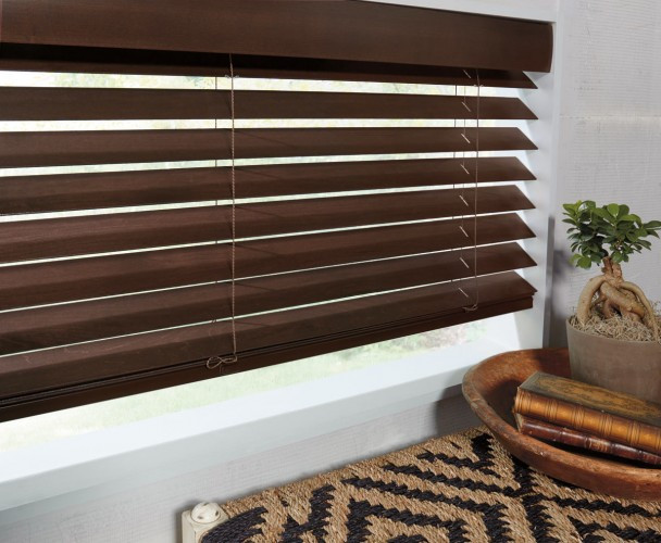 Horizonal-Blinds-2-608x500.jpg