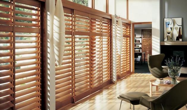 Hardwood-Shutters-2-629x500.jpg