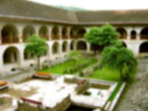 Caravanserai_Hotel.jpg
