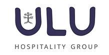 ULU Hospitality Group LOGO  (3)_edited.jpg