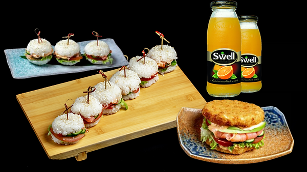 zakura sushi burgers.png
