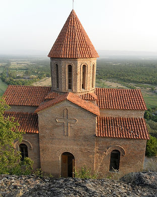 Albanian_church_in_Gakh.jpg