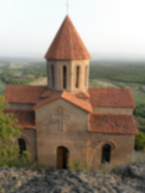 Albanian_church_in_Gakh.jpg
