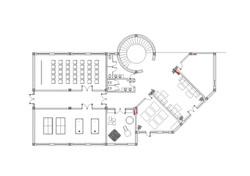 EL EVENT CENTRE-Model-page-001