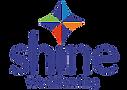 Shine Logo No Bkgd.png