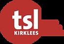TSL-logo.png
