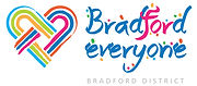 Bradford For Everyone Logo.jpg