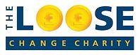Loose Change Charity Logo.jpeg