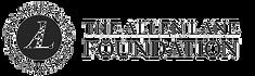 Allen-Lane-Logo-400x119.png