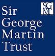 Sir George Martin Trust.png