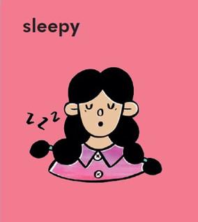 Sleepy.jpg