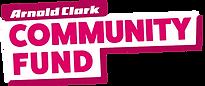 arnold clark logo.png