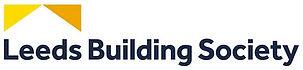 Leeds Building Society.jpg