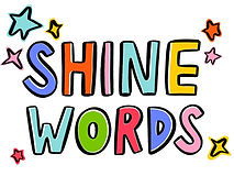 Shine Words Logo_edited.jpg