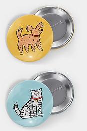 Pin Badges.jpg