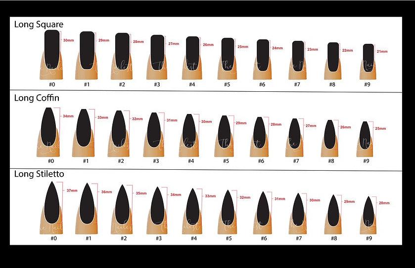 lengthsdetails 3.jpg