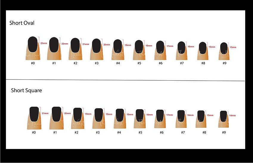lengthdetails 1.jpg