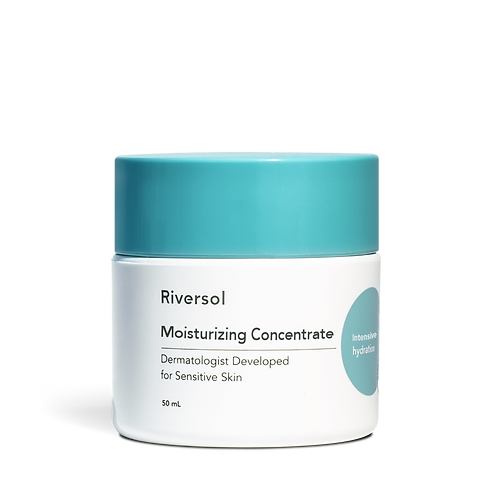 Moisturizing Concentrate