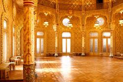 Palácio_da_Bolsa