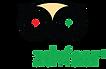 tripadvisor-logo-BCBFF13E11-seeklogo.com