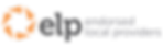 ELP Logo.png