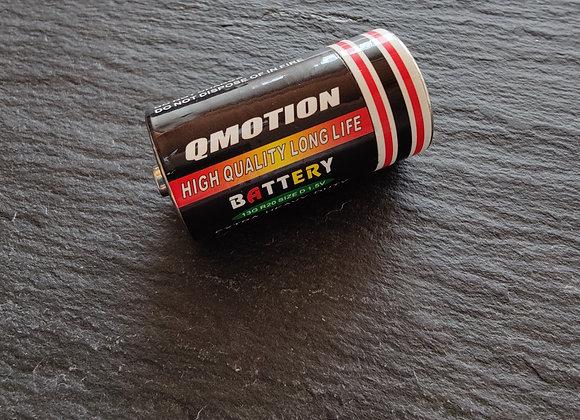 grosses Batterieversteck für Micrologbuch