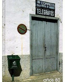 TelegrapHostel