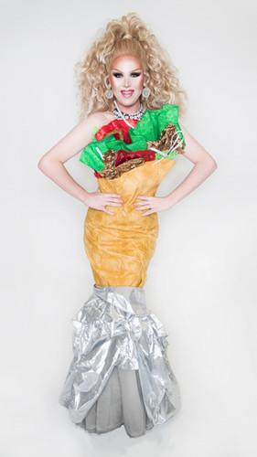 Donna Gown.jpg
