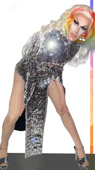 Perri Prism 2png.png