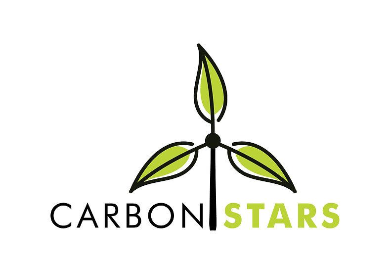 Carbon Stars Logo Hi-Res.jpg