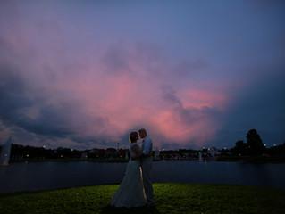 Cranmer~Gallant Wedding 6.10.17
