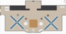Telfort~McRae floorplan.PNG