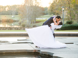 Van~Nguyen Wedding 12.30.17